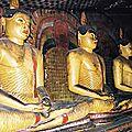 1_Dambulla-statues - copie