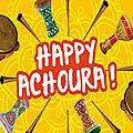 Animation des fêtes pour enfants <b>a</b> <b>Casablanca</b> et Régions 06 17 40 08 33