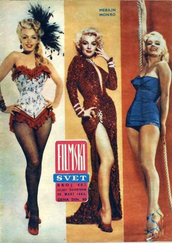 1964-03-26-filmski_svet-yougoslavie