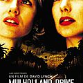 Mulholland drive de <b>David</b> <b>Lynch</b>