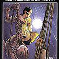 Relisons les classiques de la BD franco-belge :
