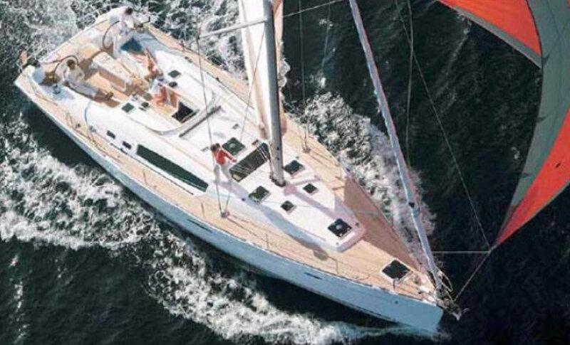 yacht_charter_croatia_dufour_412_gl_2017_id41640-2