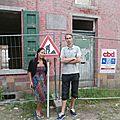 Maison Denis - 2014-07-21 - Kira & Emiel - P7216351