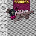 Carlota podrida , de <b>Gustavo</b> Espinosa. (par Antonio Borrell)