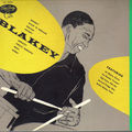 Art Blakey (1919-1990)