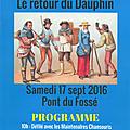Info musée du moulin de pont-du-fossé