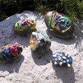 Les pierres Julia Nina