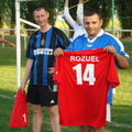 Football club cic bordelaise