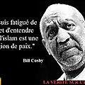 L'islamo-fn, encore et encore et encore des preuves