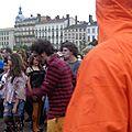 Lyon samedi 13 octobre 2012 - 175