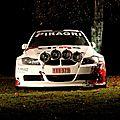 03 BMW M3 E90 @ Jordan Scaillet