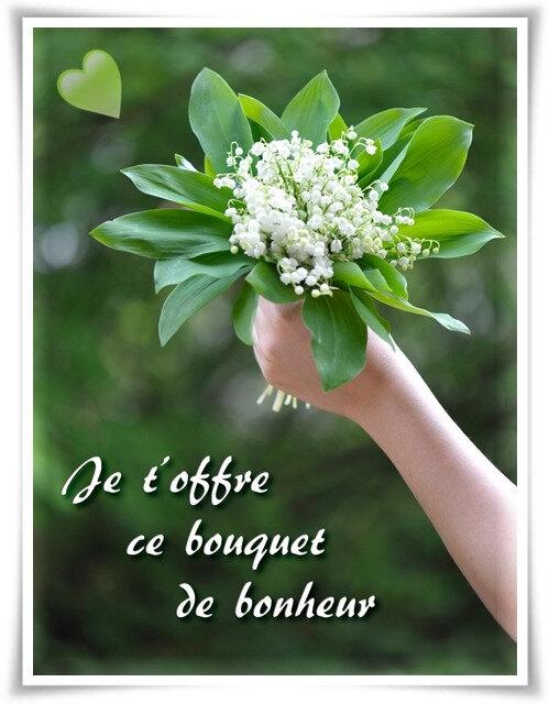 bouquet-de-bonheur
