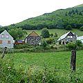 P1070652A Les granges de Lurgues
