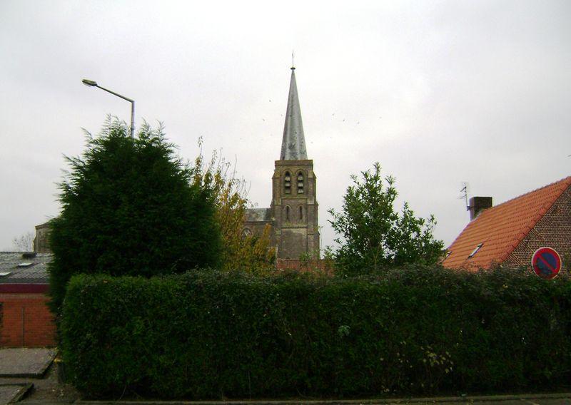 Merckeghem, le 20 Novembre 2010 001
