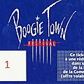 1998-05-01 Jimmy Vaughan-Steppenwolfs-Big Sugar-Omar & The Howlers