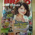 Bravo n°51 (15 décembre 2010)