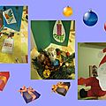 collage_2011-12-16_17-35-07