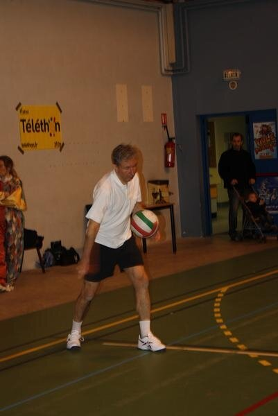 2010-12-16_volley_deguise_30