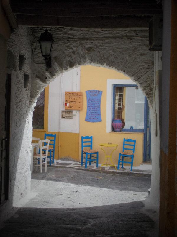 passage Ioulida