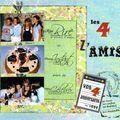 4zamis