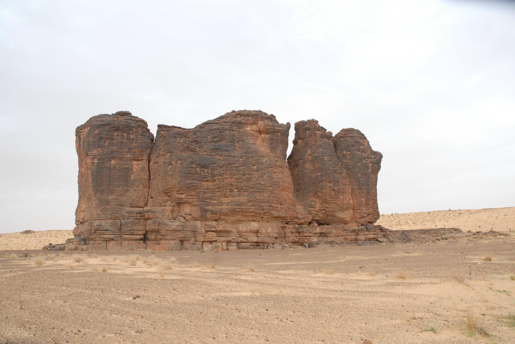mauritanie et mali 2009 150