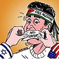<b>Antisionisme</b>- Antisémitisme : insidieuse confusion !