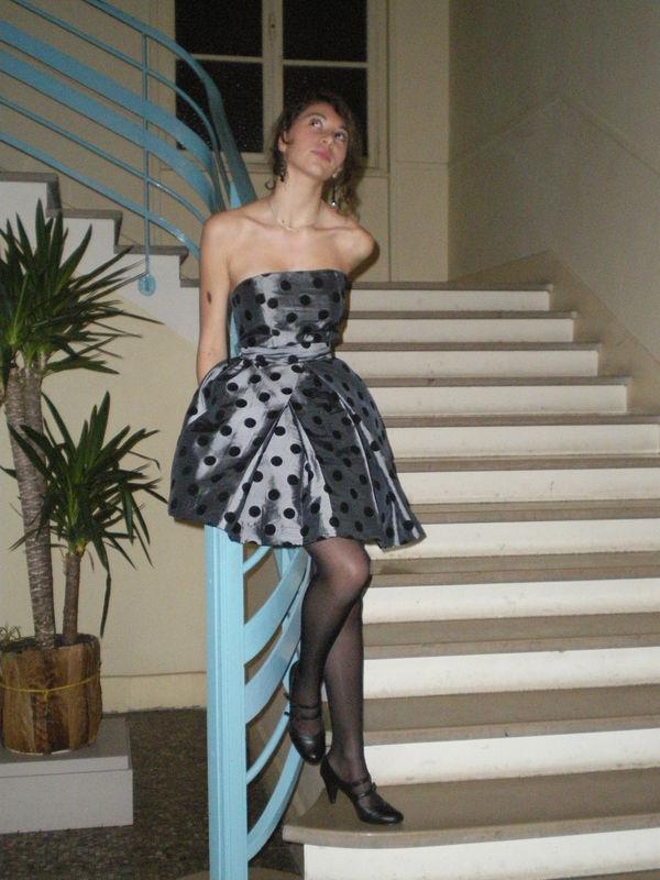 album couture 2009