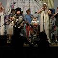 L'Orchestre International du Vetex - Veliko Gradiste - 2009
