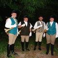 7- Trompes de chasse de ROMILLY-SUR-SEINE 2008