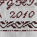 S.a.l. génération de brodeuses (54)