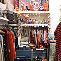 Le magasin janvier 2013