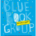 Blue Book Group