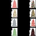 3 décembre
