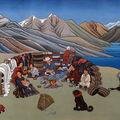 Tenzin Nor