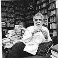 Antonio Ramos <b>Rosa</b> (1924 -2013) : Un homme obscur dans une ville lumineuse / Um homem obscuro numa cidade luminosa