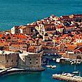 La perle de l'<b>Adriatique</b>