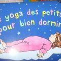 <b>baby</b> <b>yoga</b> # 3