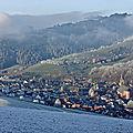 Oberharmersbach (Forêt-Noire)