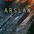 Arslan - m.j engh