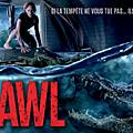 [<b>Ciné</b>] Rattrapage : Crawl - Le mystère d'Henry Pick
