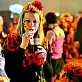 au <b>bal</b>!au <b>bal</b> de carna des zotches a grande synthe 2015