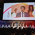 PRESENTATION PARIS 2024 JO 1