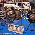raspo moto légende 2011 082