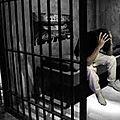 Faire sortir quelqu'un de prison peu importe la situation