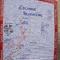 0096 2011_01_30 - Escapade Vallaurienne