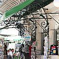 Lisboã 2012 (88)