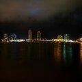 Miami - By Night