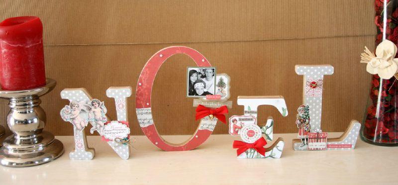 lettres Noel -15/11/2011