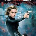 Test DVD : Painkiller Jane - Saison unique