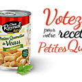 Concours raynal et roquelaure